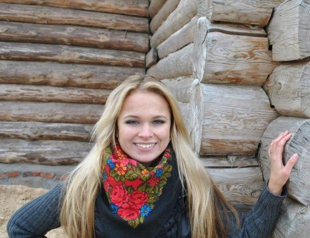 foto-krasivih-russkih-mamochek