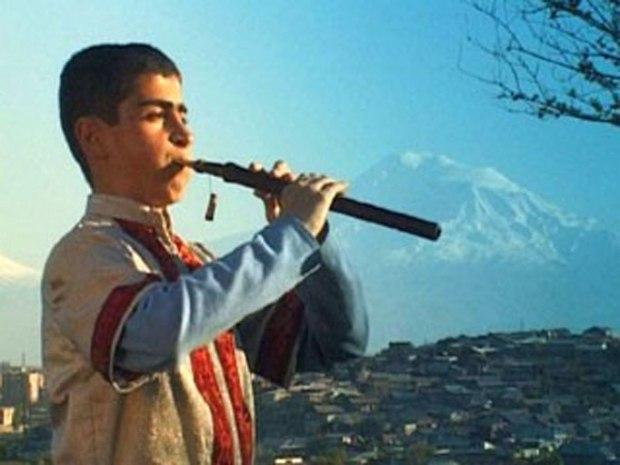 Песня представителей армении на конкурсе евровидение-2011 будет окончательно выбрана 26 февраля