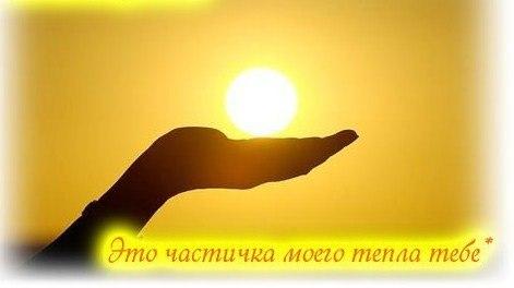 http://www.chitalnya.ru/upload2/434/18695021513849496.jpg