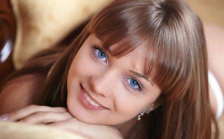 http://www.chitalnya.ru/upload2/439/61198643036186.jpg