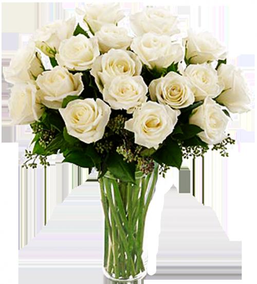 Resultado de imagen de gif flowers pinterest
