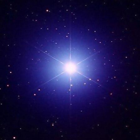 звёзда на небе картинки