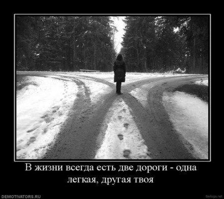 http://www.chitalnya.ru/upload2/484/68924984103068.jpg