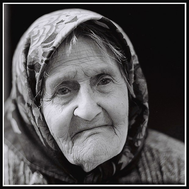 Фотки старых мам лучшее 3 фотография