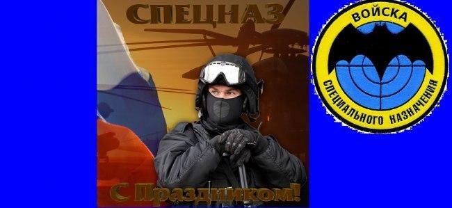 http://www.chitalnya.ru/upload2/511/0c2090901dd82de6d483ae8b0e94f7ff.jpg