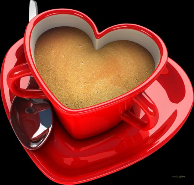 Долго идут, открытки доброе утро с кофе и поцелуйчиком