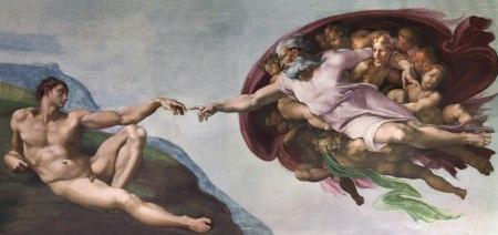 Искусство и искусствоведы - 8