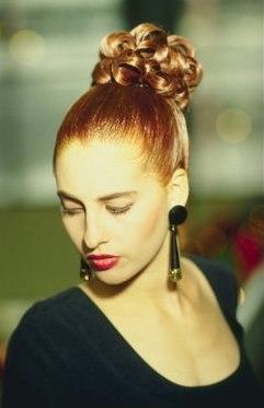 Эмми Россам Сидит На Унитазе – Бесстыжие (2011)