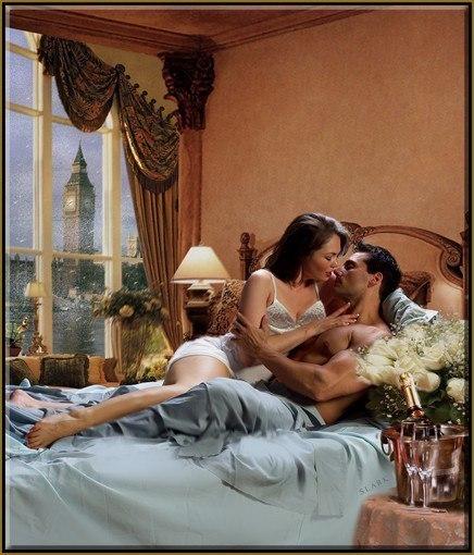 nezhnosti-v-posteli-foto
