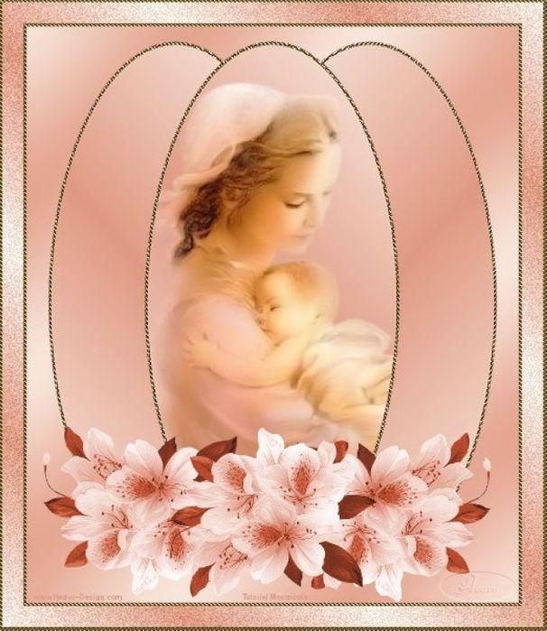 Анимация открытка мамочке с любовью, однокласники рисунки