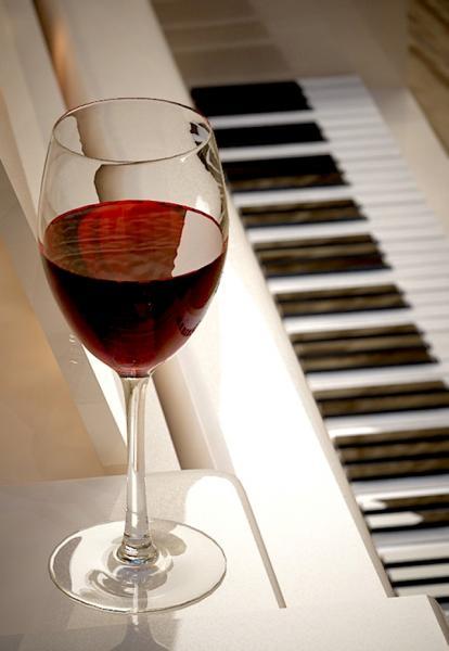 картинки вина рояль значок будете использовать