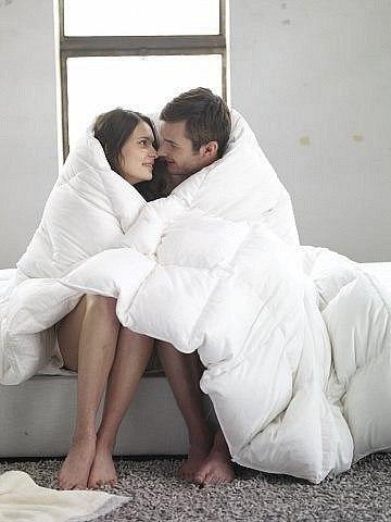 seks-s-russkim-dialogom