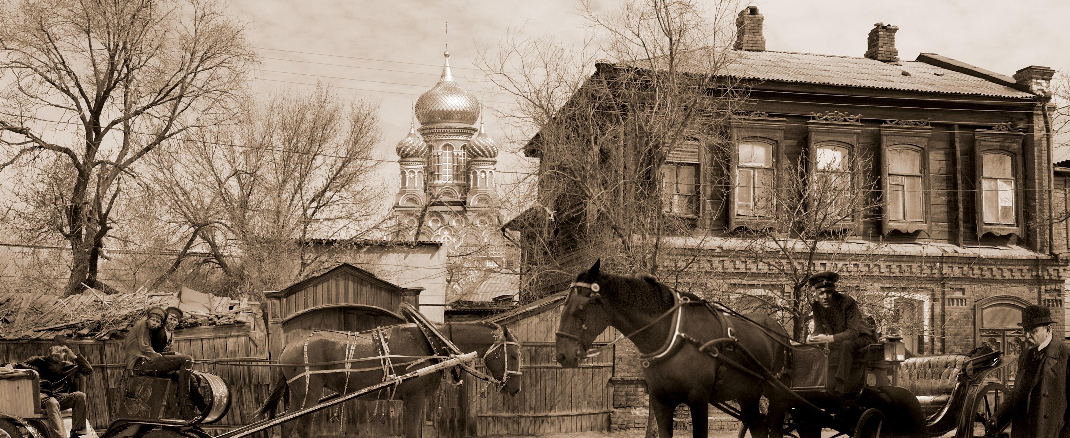 Астраханские старые дворики: www.chitalnya.ru/contest/74/2160