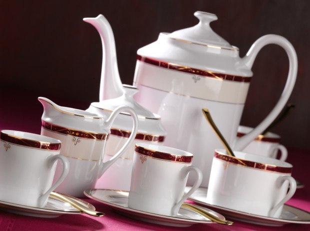 Рюкзаки если вы поклонник заварного чая качество которого сильно страдает магазин туристические рюкзаки петербург