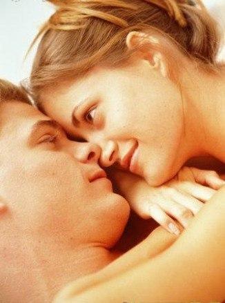 Я тебя разбужу поцелуем (сл. Валентины Зыряновой)