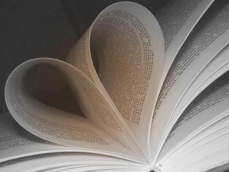 Стих у любви нет правил