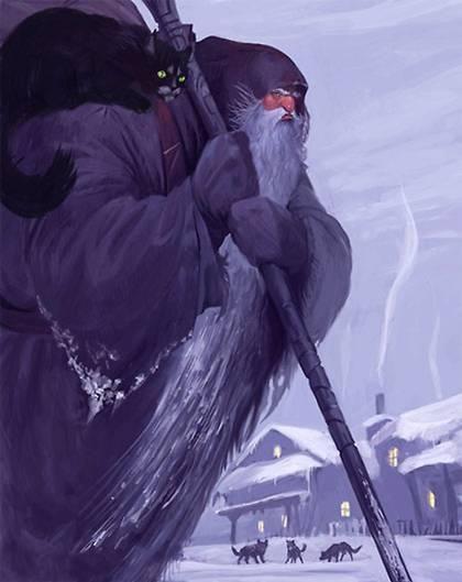Зимние шапки скачать