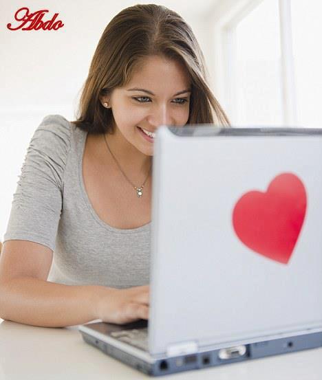 Разговор с девушкой сайт знакомств