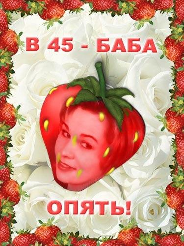 chastnoe-foto-porno-zhenshin-s-volosatoy-pizdoy