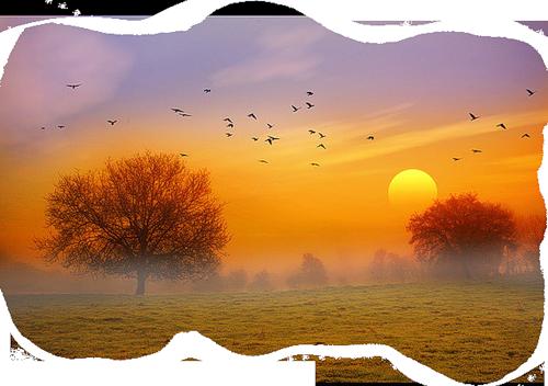 Скачать песню доброе утро любимый город