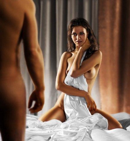 интимные фото россии у женщин