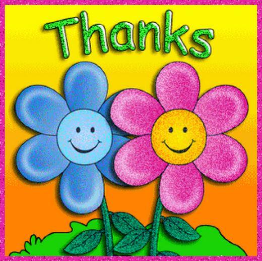 Поздравления татьянам, благодарственная открытка на английском