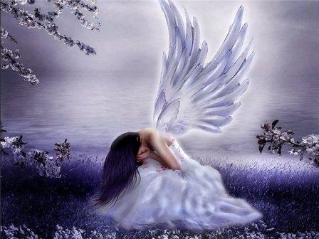 скачать музыку ангел мой