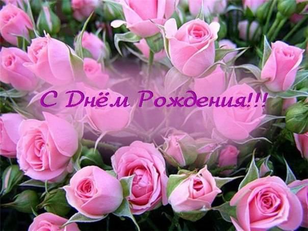 https://www.chitalnya.ru/upload2/823/8f06738a9d0743196471330f39af01cd.jpg