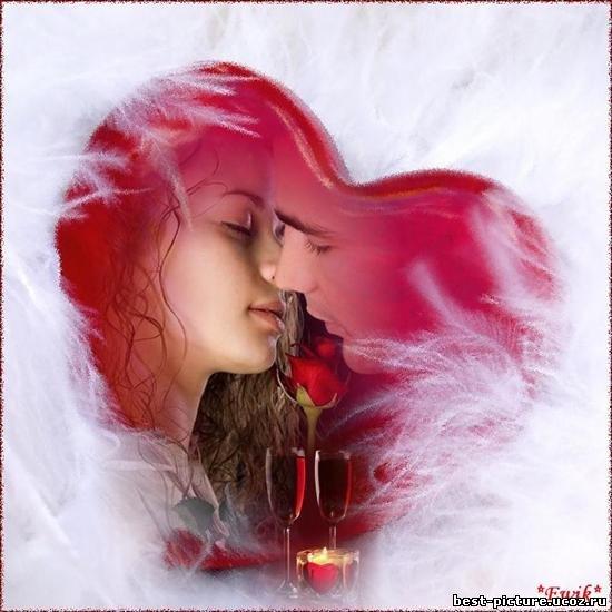 Скачать песню это сердце мое о тебе одном поет