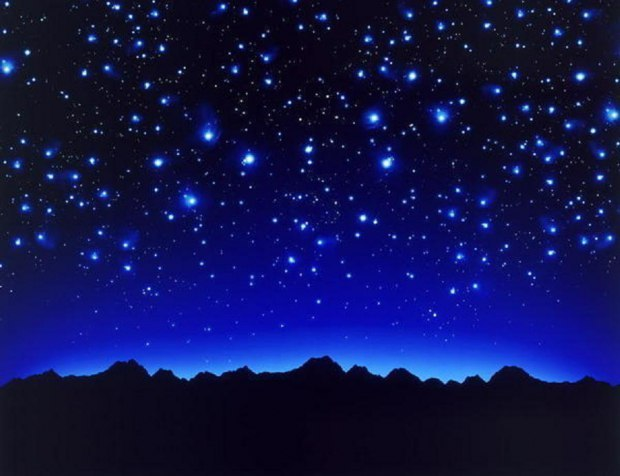 Скачать песню создал небо создал звезды