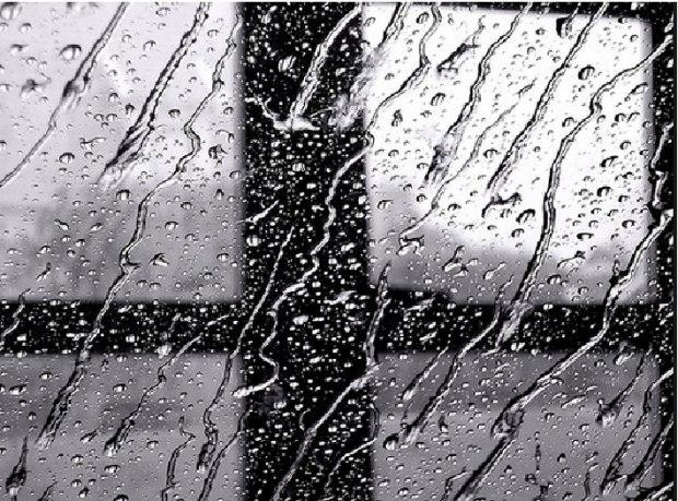Запевало дождь наркомании игры