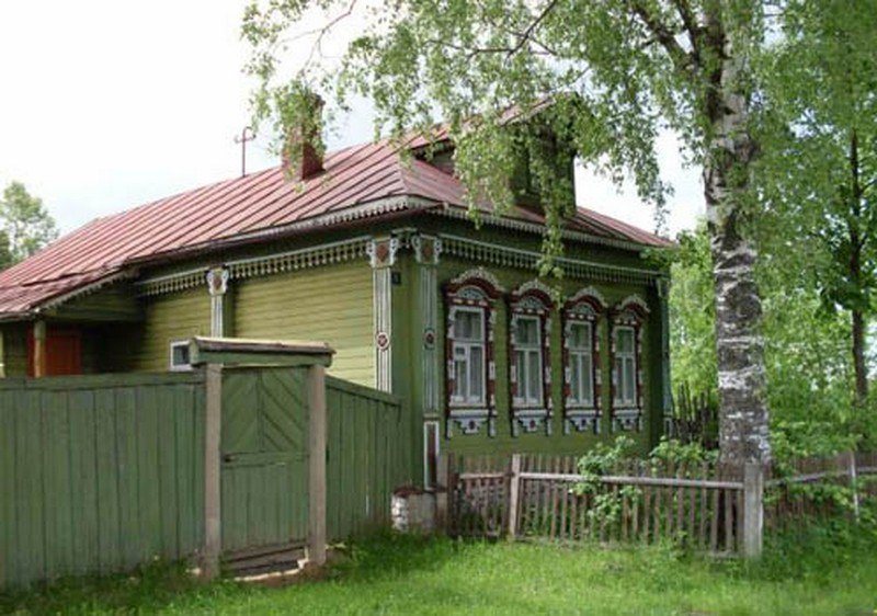 Дачный домик второй этаж дизайн фото чтобы