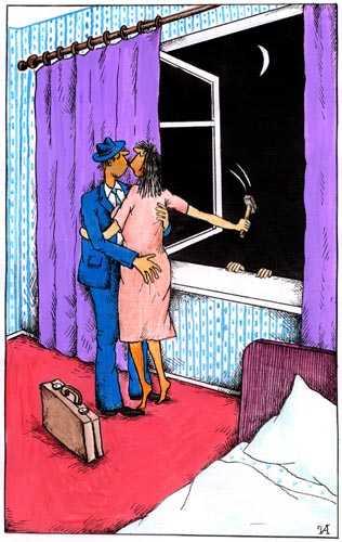 wife-cuckold-smotret