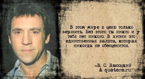 http://www.chitalnya.ru/upload3/133/ebf8ce11ee2b74cf6fba11e595aebd8e.jpg