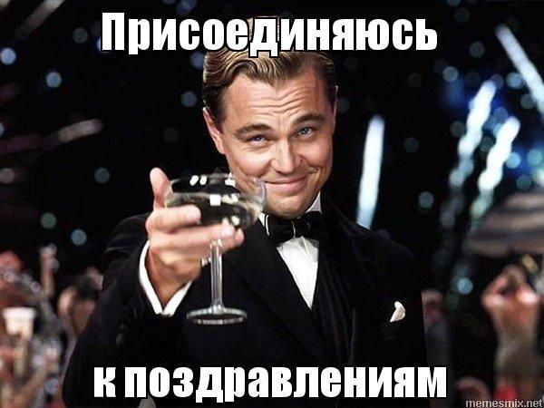 https://www.chitalnya.ru/upload3/135/c6849f647271970f2db600c47bd9861a.jpg