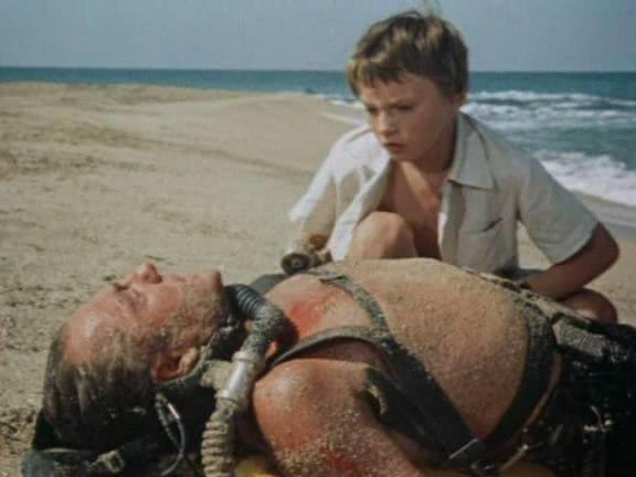 Ed кадр из фильма советское кино actor filmstill