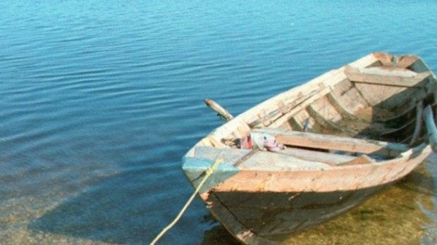 лодка малышка купить