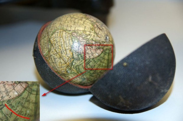 Картинки по запросу война тартарии и рима