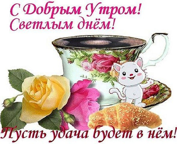 https://www.chitalnya.ru/upload3/171/f7fffa8f5886cb61a5867f6a332668b1.jpg