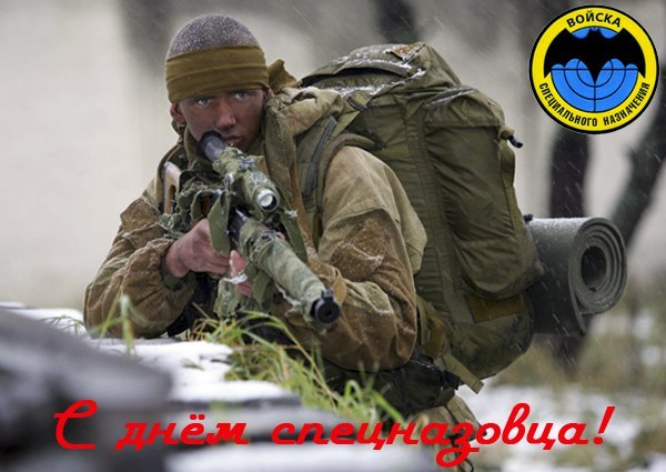 http://www.chitalnya.ru/upload3/210/b20891cb1582c7d6d8b587ed86fcf651.jpg