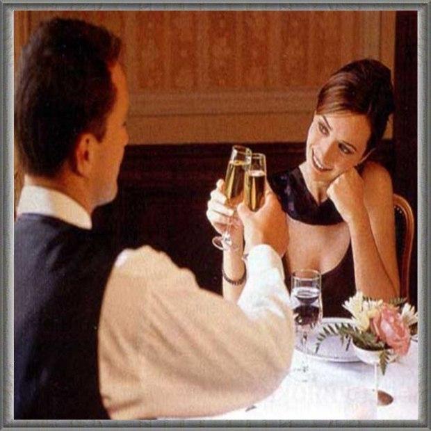 Сборка выпивших стервозных женщин  265481