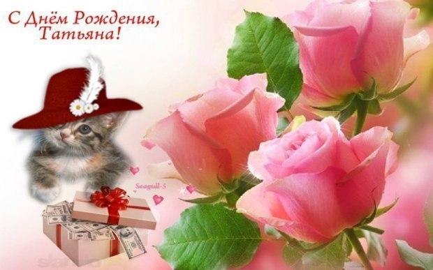 https://www.chitalnya.ru/upload3/239/f26b4730abda8b56b9fec107a4b4ec1f.jpg