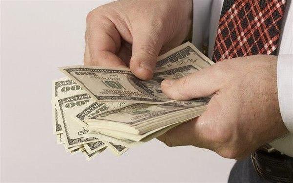 Можно ли поднять денег на форексе
