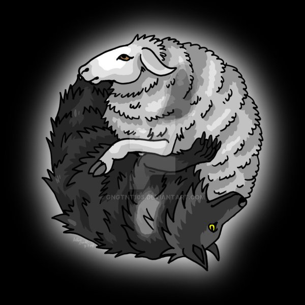 даем картинки волки овечка культуры туризма калмыкии