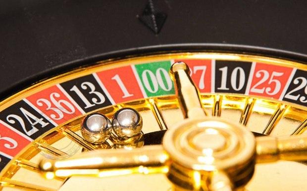 Мглу рулетка минимальние ставки в казино титан