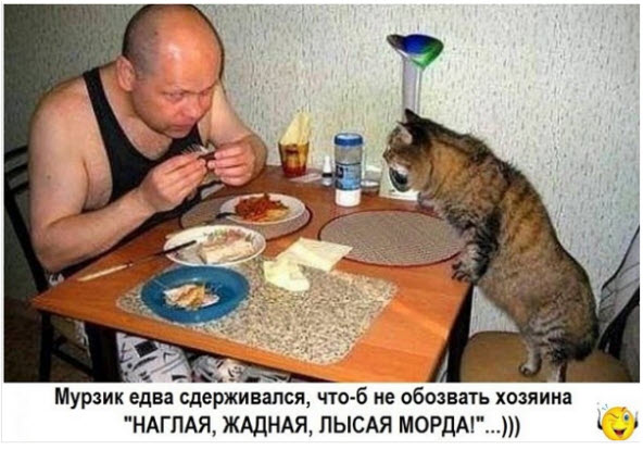 seks-v-russkoy-bane-s-volosatimi-suchkami