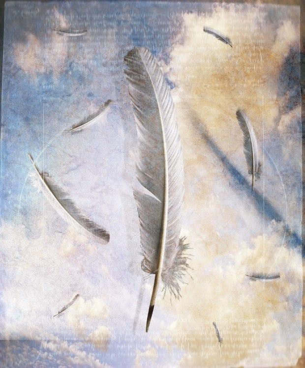 Открытки добрый, картинки поэзия души