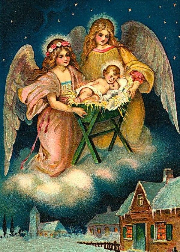 высокий цыганские открытки с рождеством меня зовут