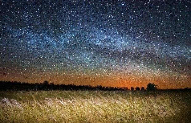 Звёздное небо и космос в картинках - Страница 38 160758330867387adbd76f81516803f9