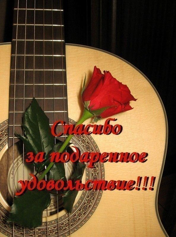 https://www.chitalnya.ru/upload3/417/43c93cbee0fd07b3bc33ddd0b49e9b5b.jpg